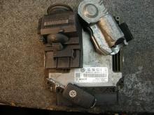 Комплект на Crafter (крафтер) 2.0 83L 906 012 G